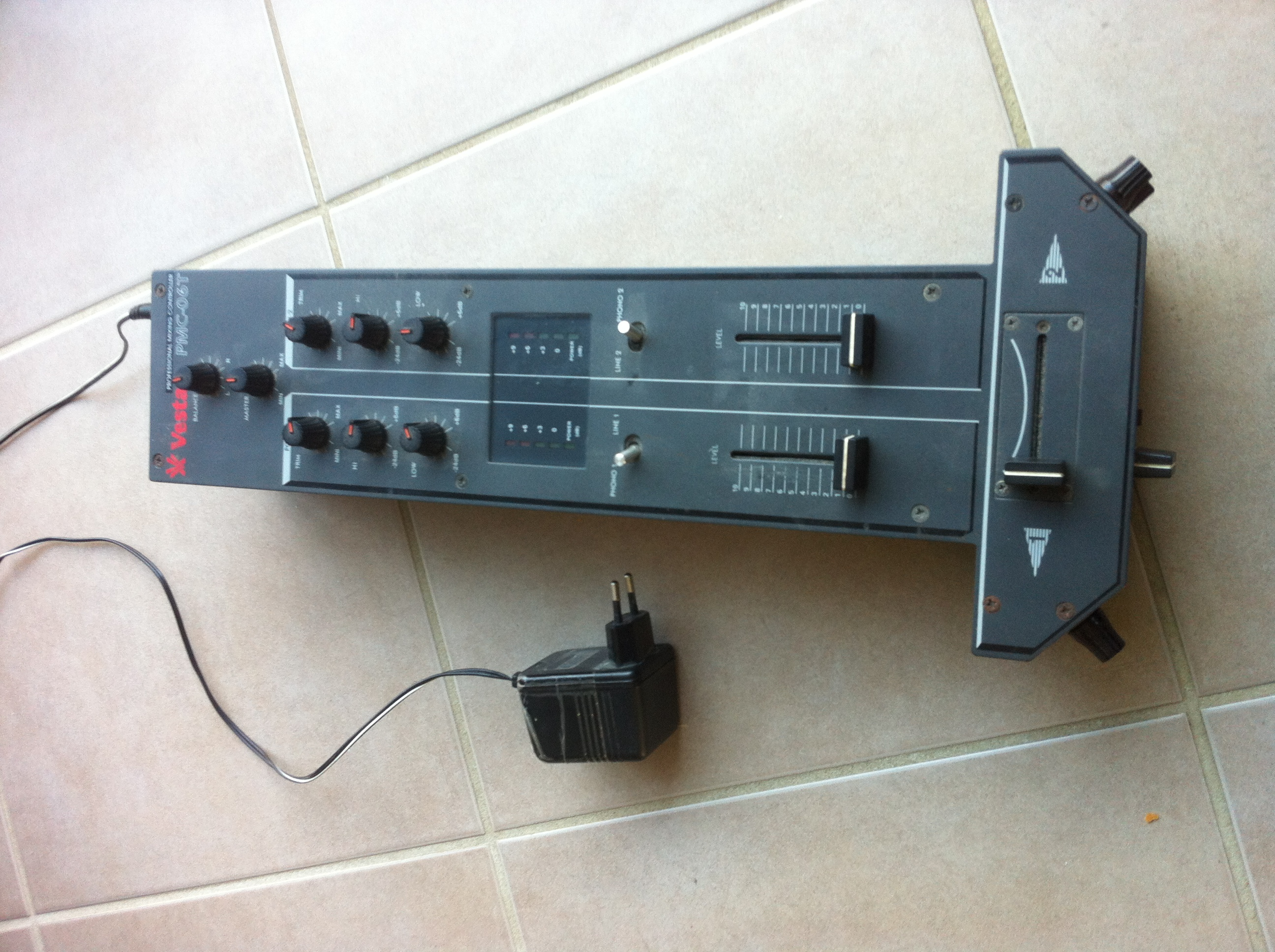 Vestax Pmc 06 Vestax Pmc-06 t Format Jpg