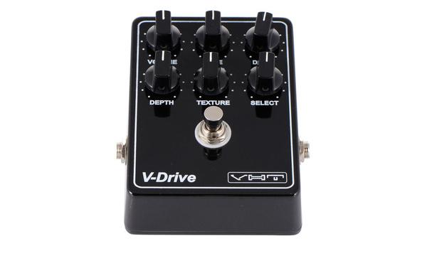 https://medias.audiofanzine.com/images/normal/vht-amplification-axl-v-drive-1552690.jpg