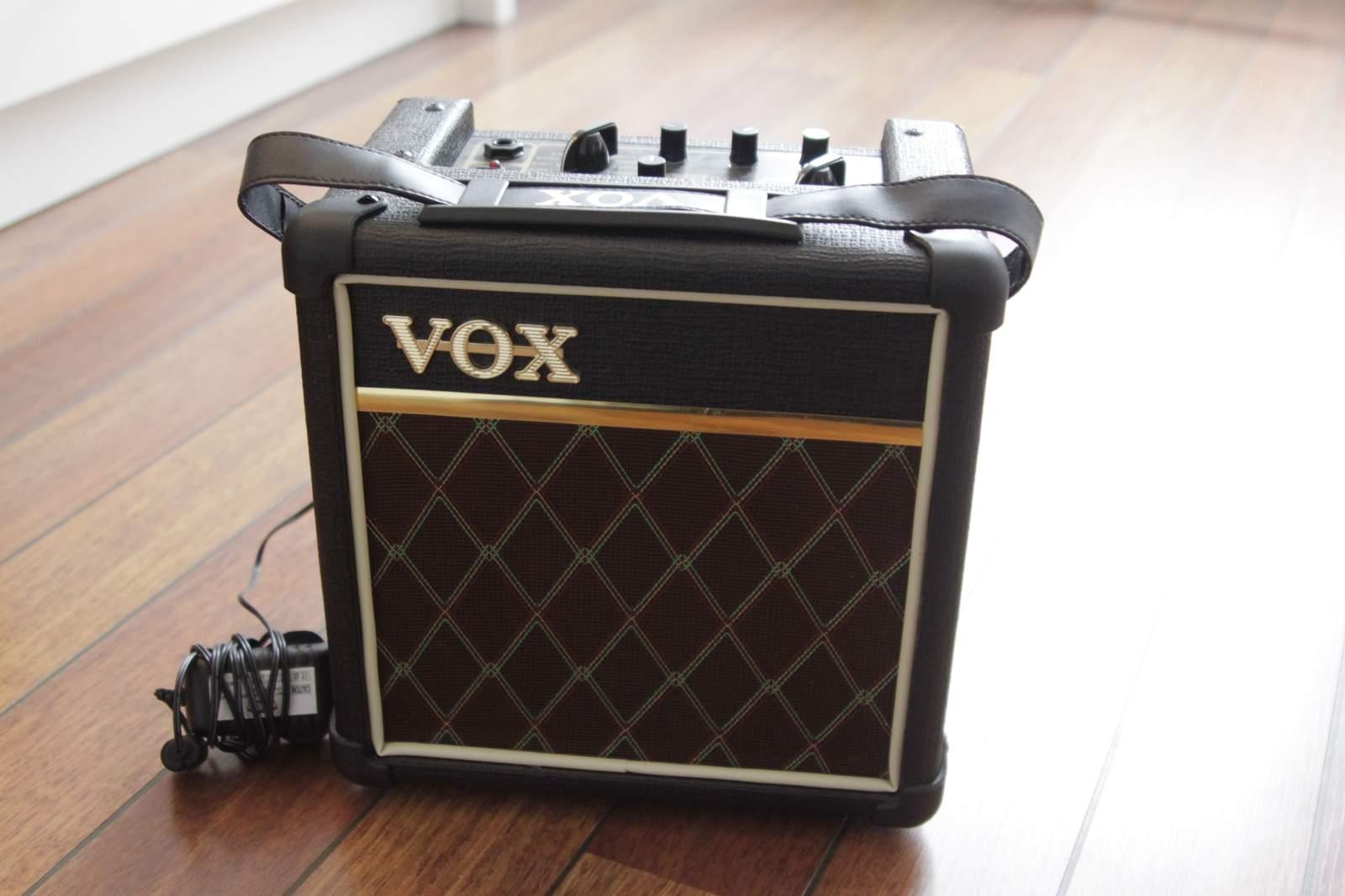 vox-da5-159658.jpg