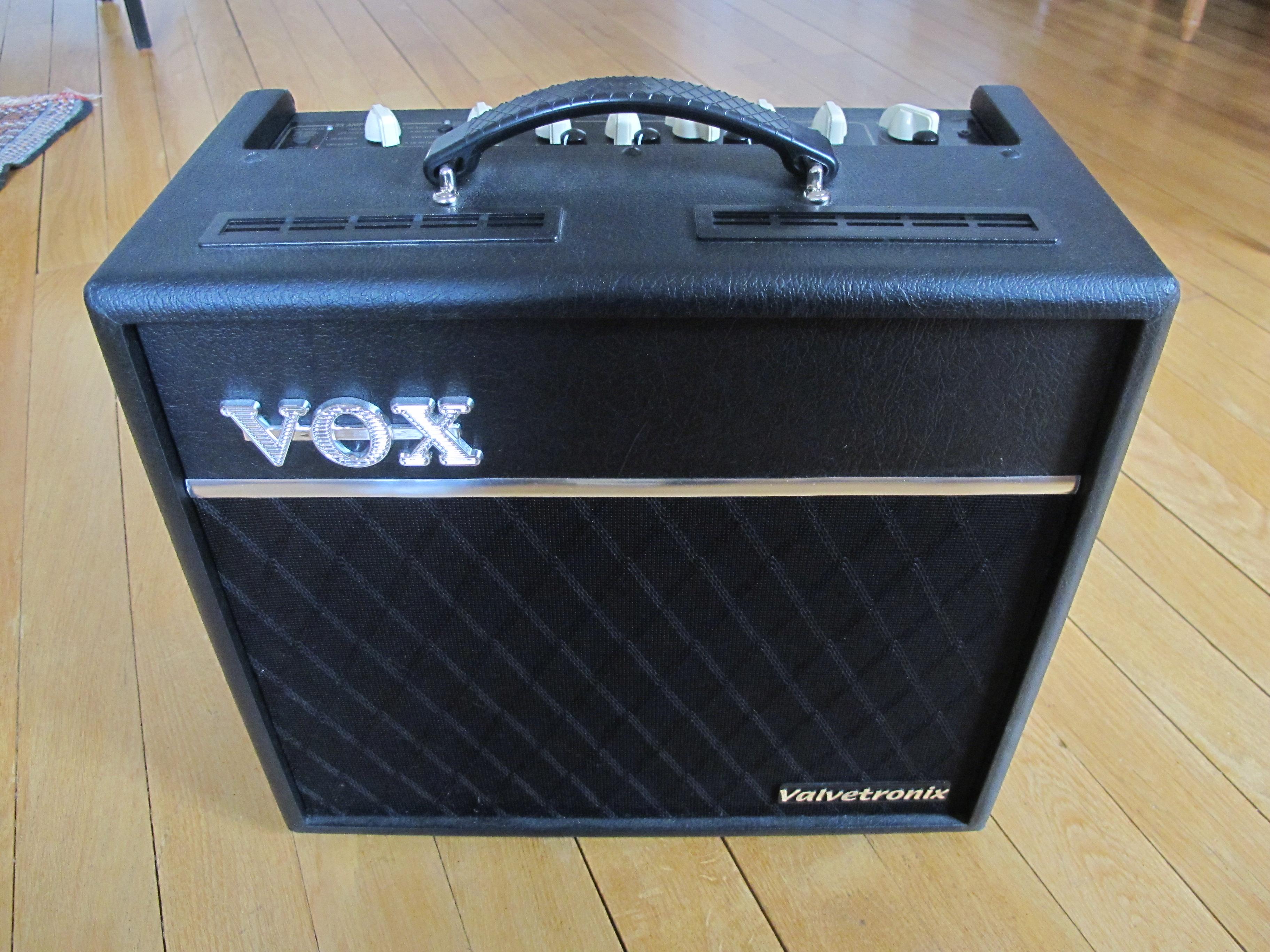 vox-vt40-337595.jpg