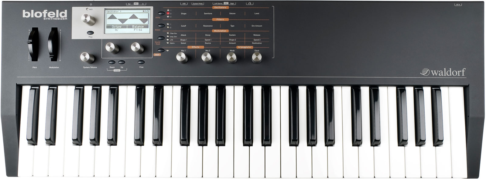 http://medias.audiofanzine.com/images/normal/waldorf-blofeld-keyboard-black-edition-451116.jpg