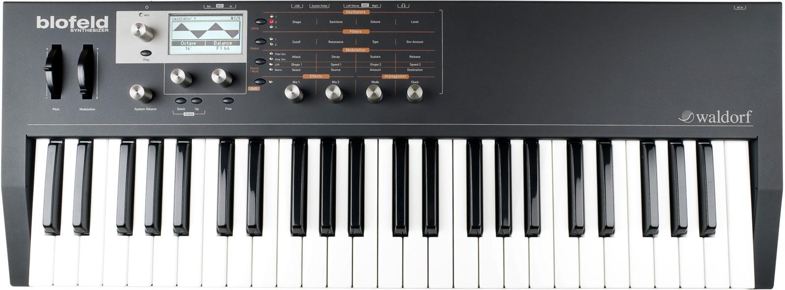http://medias.audiofanzine.com/images/normal/waldorf-blofeld-keyboard-black-edition-451116.jpg