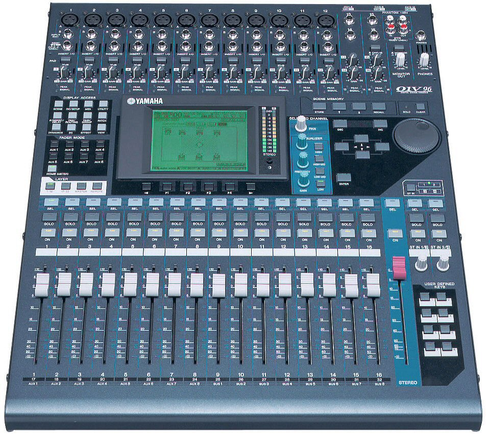 YAMAHA 01V96 VCM A.provider,m.236312,mod.media,down.true,th.normal,s.pictures
