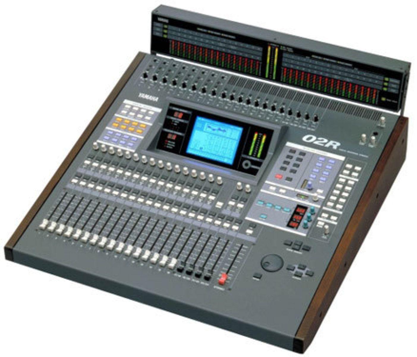yamaha 02r v2 image 35418 audiofanzine rh en audiofanzine com yamaha o2r manual yamaha 02r manuel