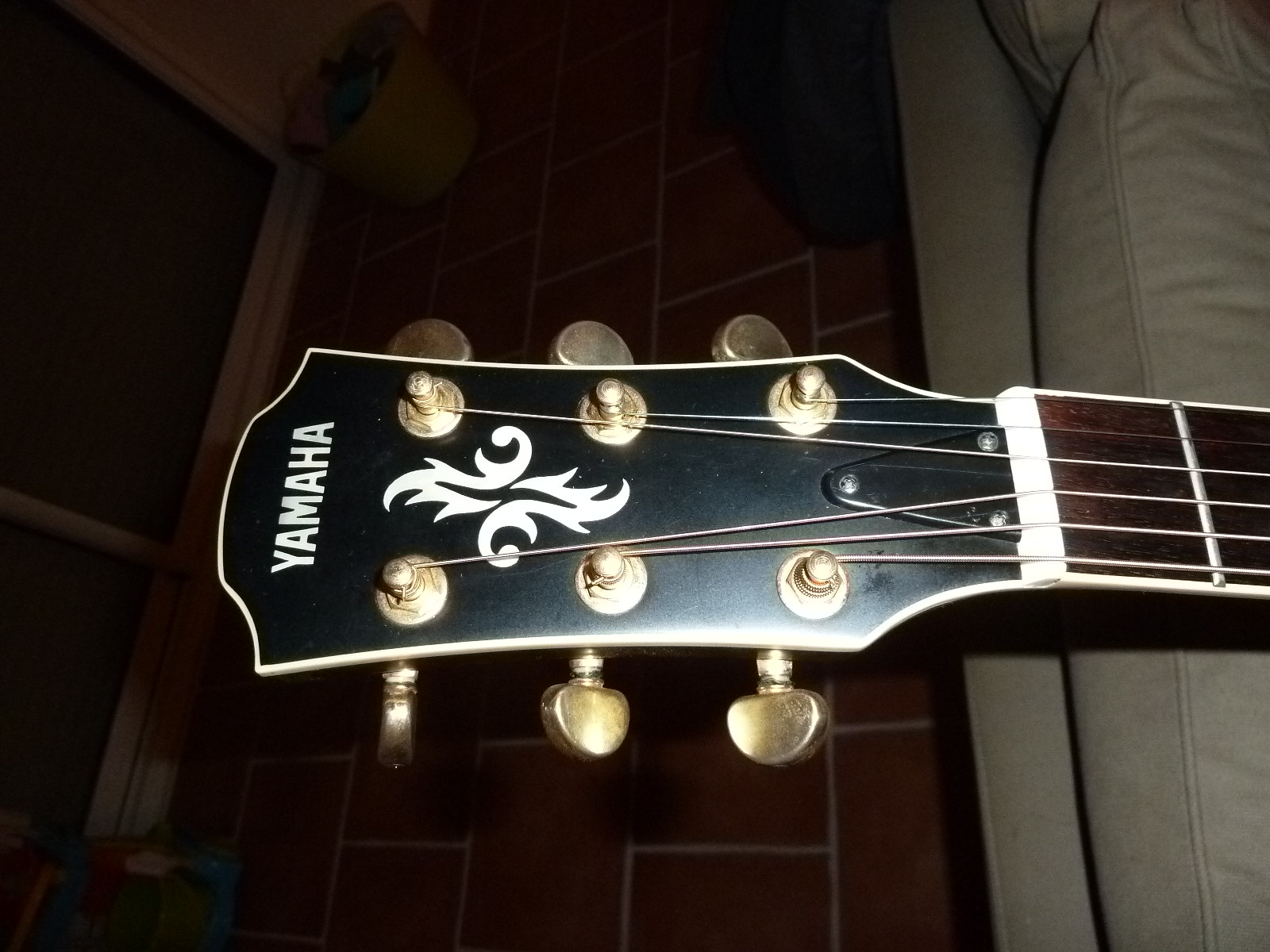 Photo yamaha apx8a yamaha apx series apx8a 343641 for Yamaha apx series