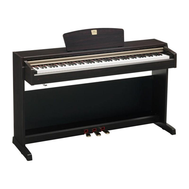 Clp 220 yamaha clp 220 audiofanzine for Yamaha clavinova clp 110