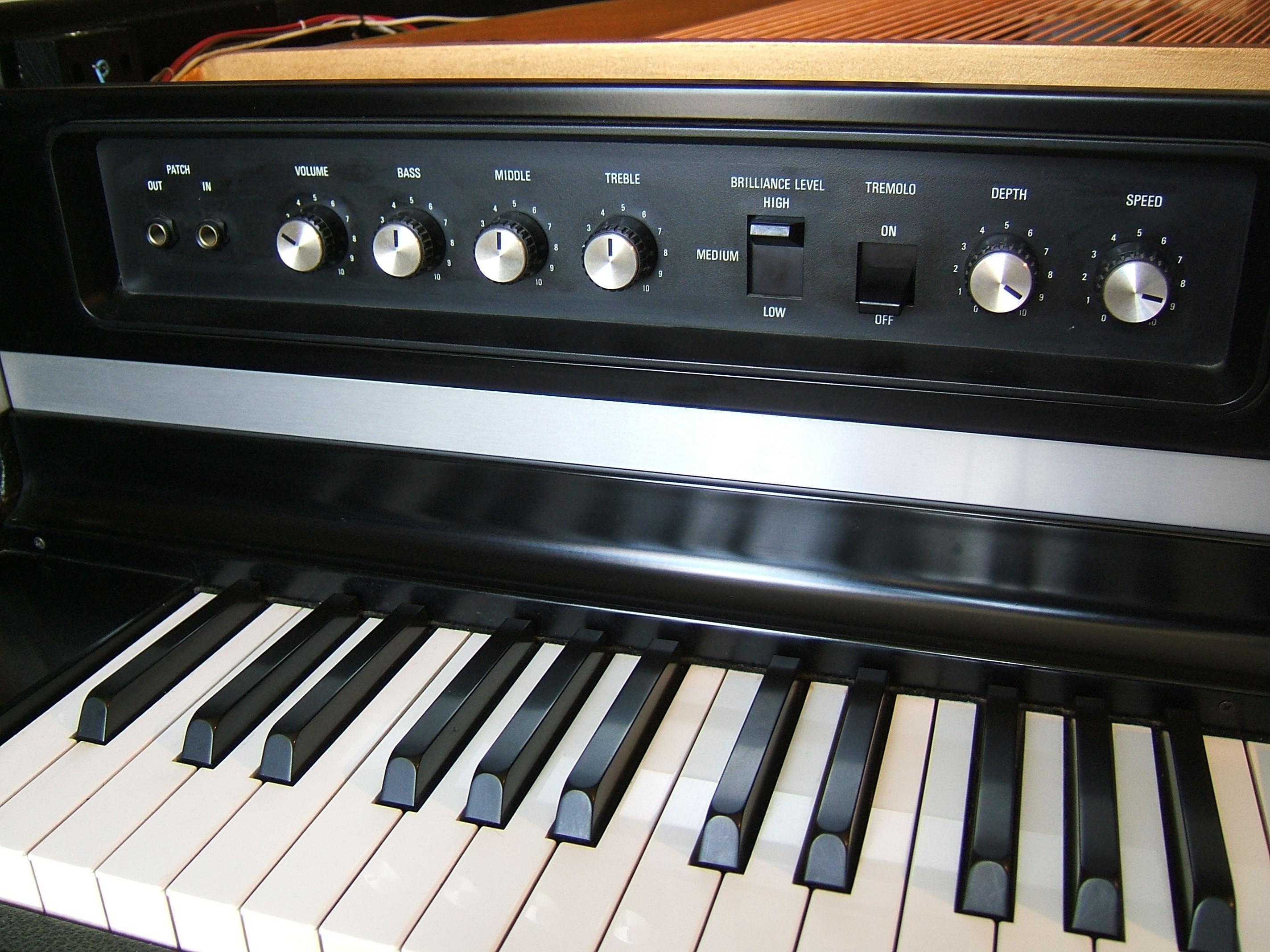 yamaha cp 80 image 428244 audiofanzine rh en audiofanzine com Vintage Yamaha Keyboard Yamaha Instruments