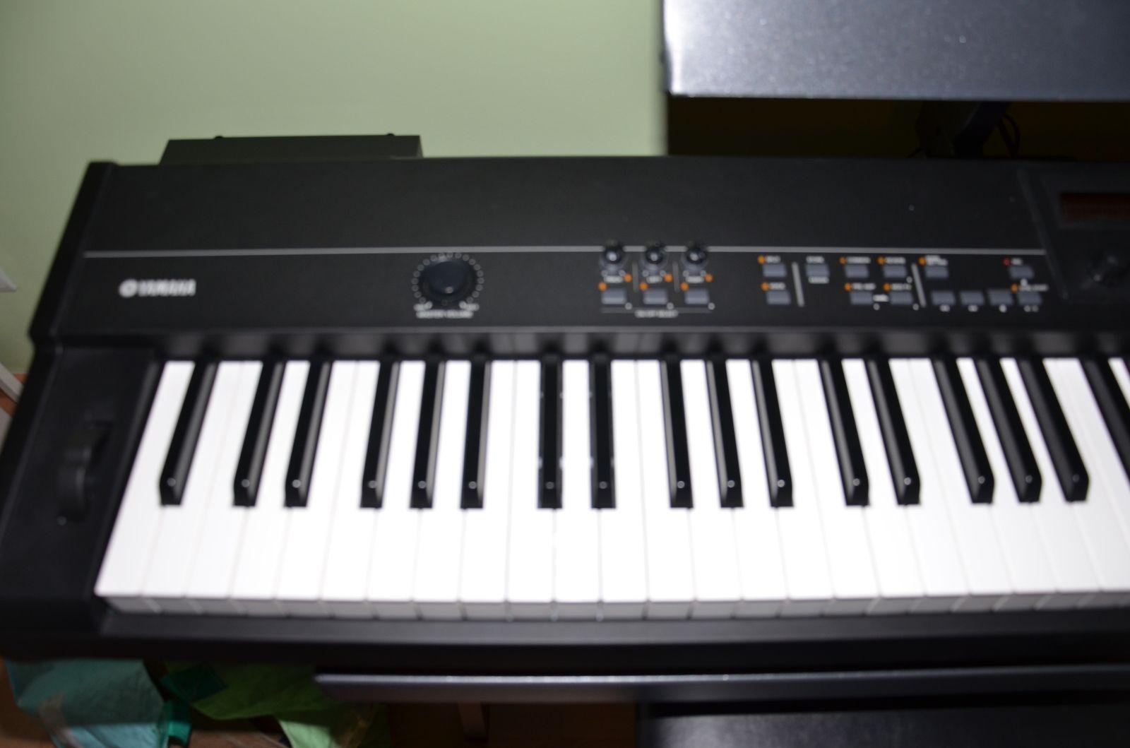 Photo yamaha cp50 yamaha cp50 92584 203841 for Yamaha m1 piano