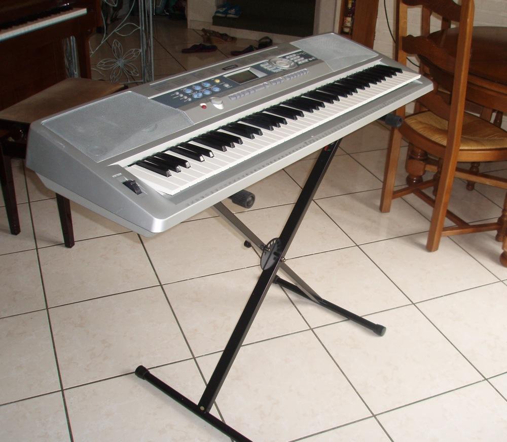 Dgx 205 related keywords suggestions dgx 205 long for Yamaha dgx 200 portable grand keyboard