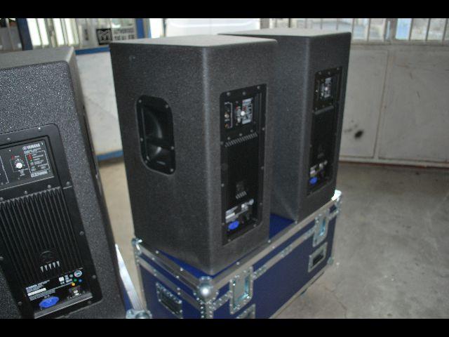 yamaha dsr115 image 801029 audiofanzine