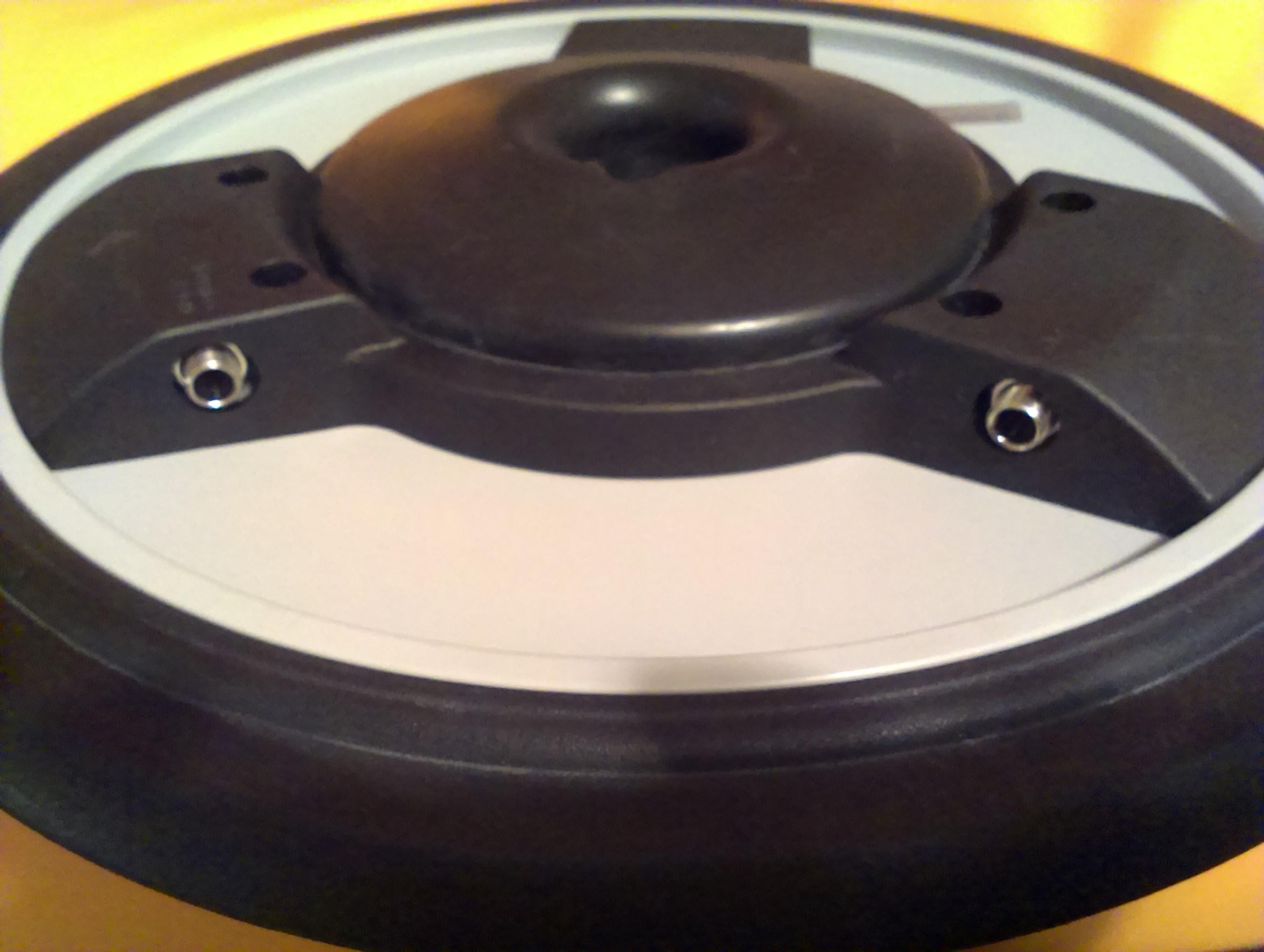 Yamaha dtxpress ii image 1666312 audiofanzine for Yamaha dtxpress review
