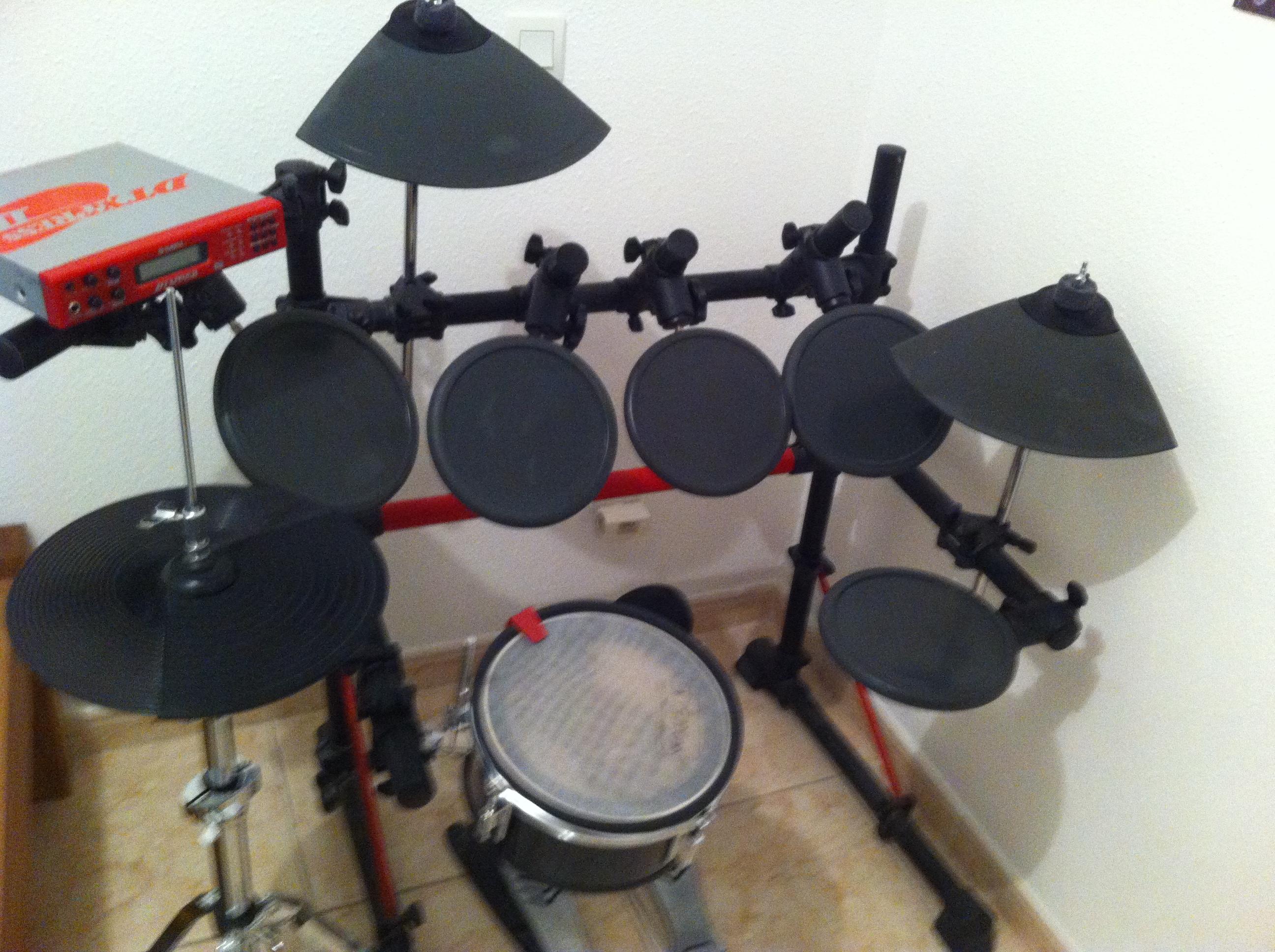 yamaha dtxpress ii manual free owners manual u2022 rh wordworksbysea com Yamaha Dtxpress Drums Yamaha Dtxpress Drums