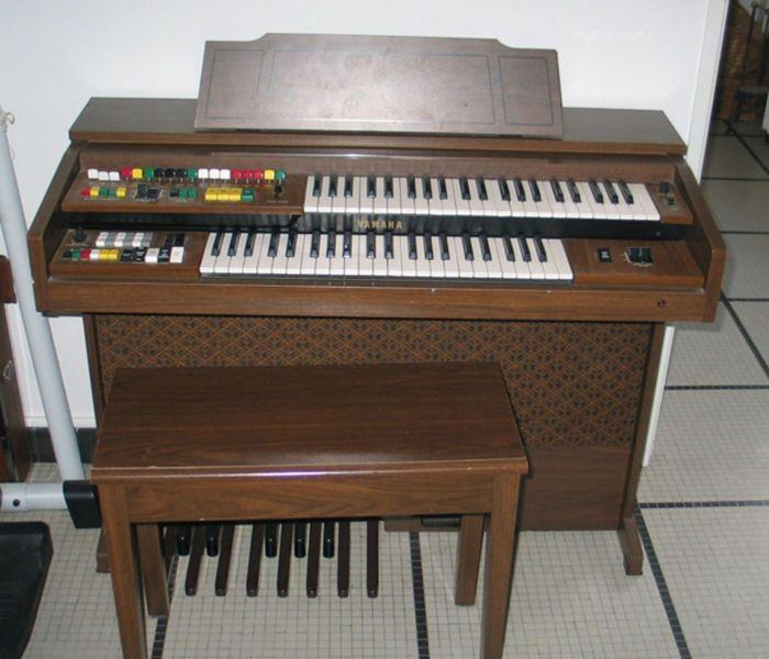 Koukku Riddim Instrumentaali