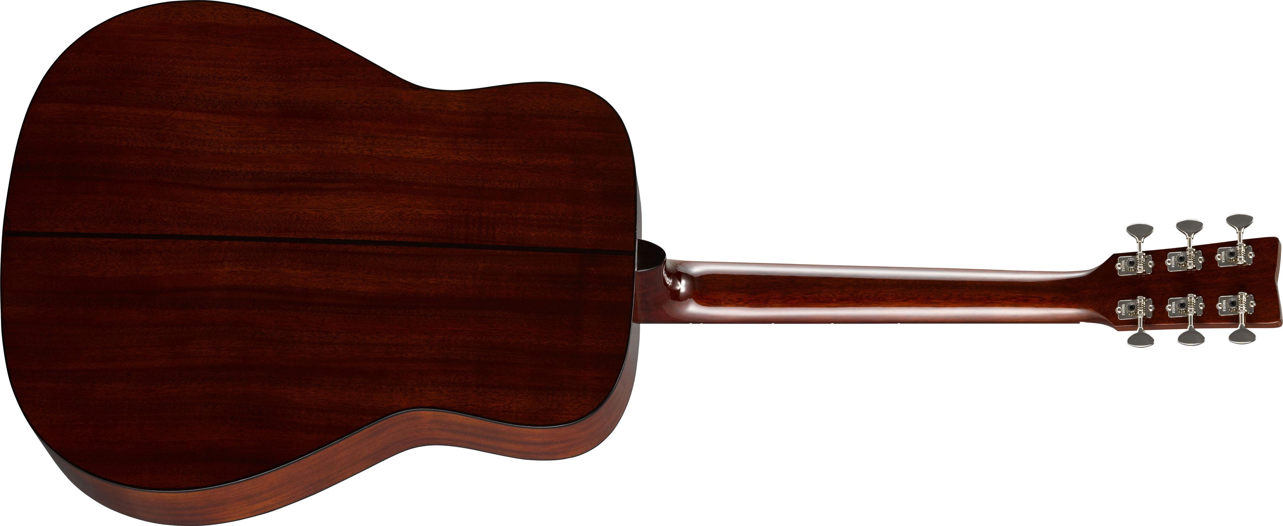 Yamaha guitars dating — 8
