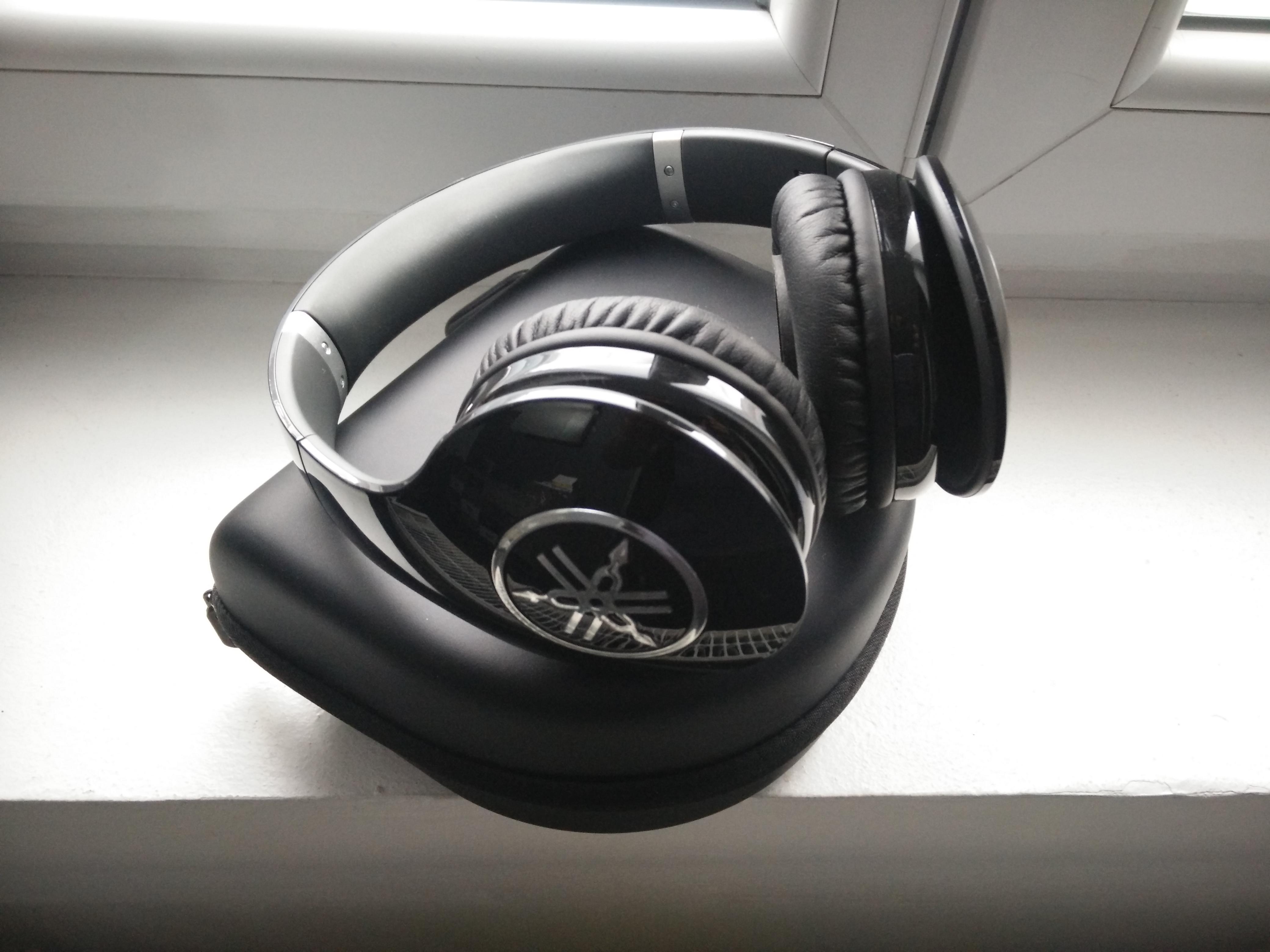 Hph pro 400 yamaha hph pro 400 audiofanzine for Yamaha pro 400
