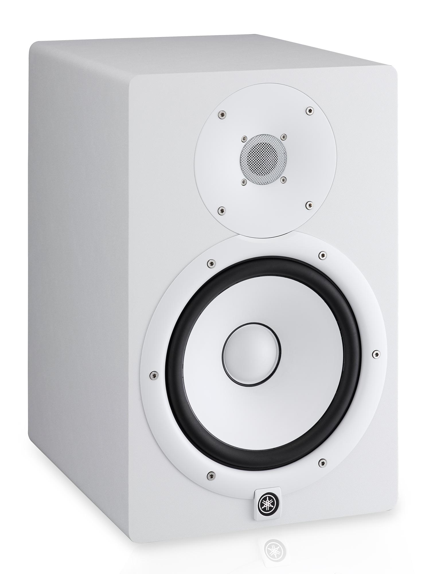 Yamaha hs8 image 2099921 audiofanzine for Yamaha hs8 price