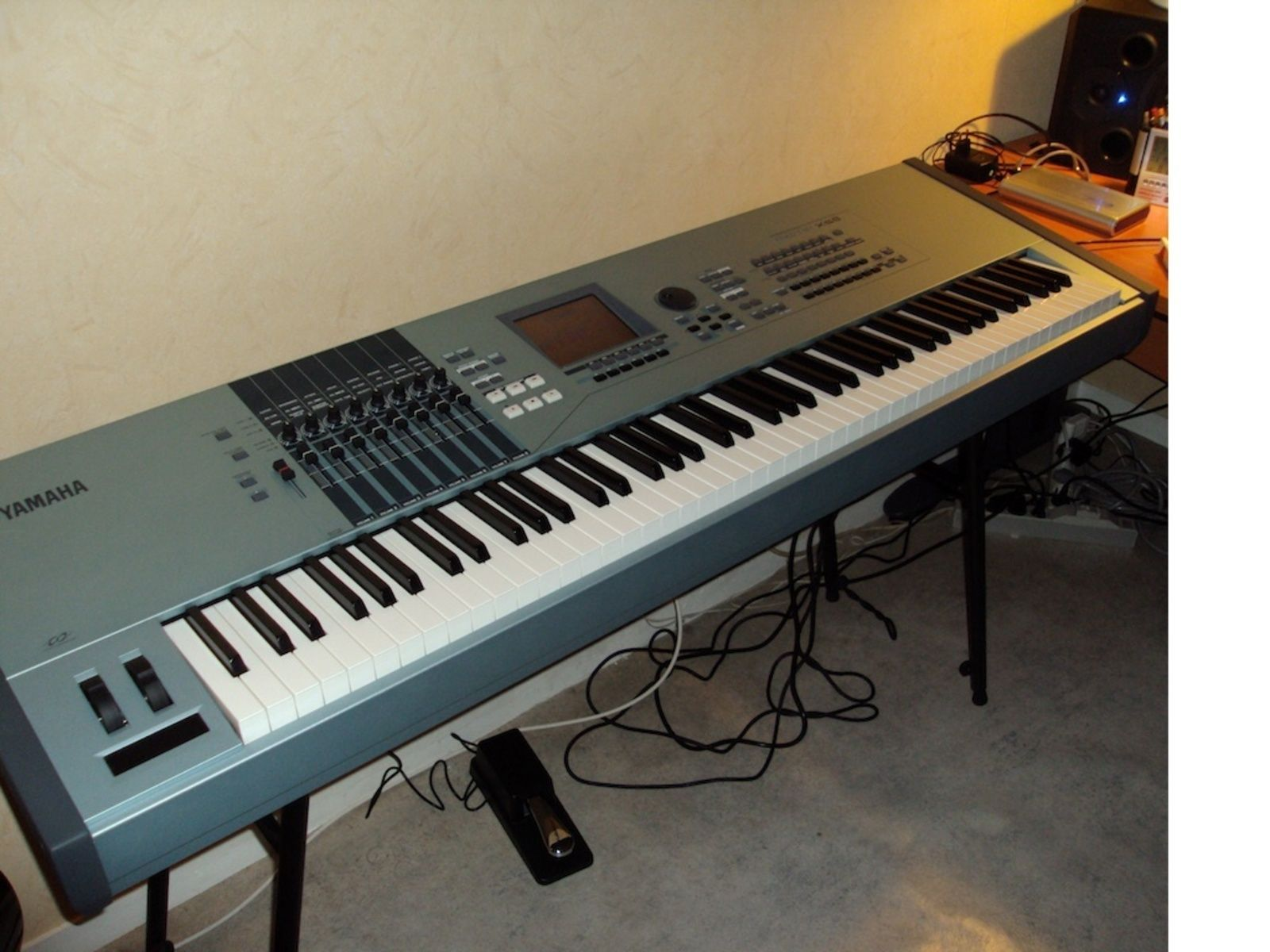 Casio keyboard price in bangalore dating 10
