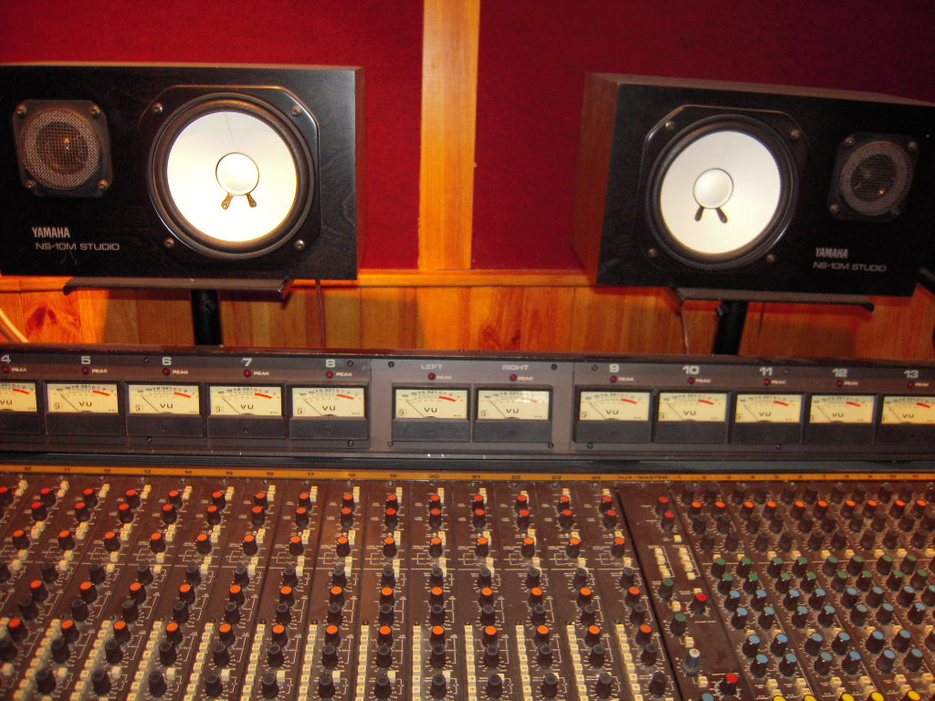 yamaha ns10m. yamaha ns-10m studio floelt images ns10m