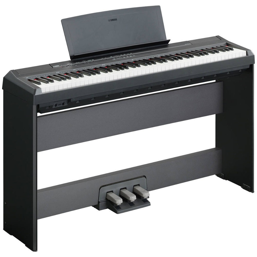 yamaha p 105 audiofanzine. Black Bedroom Furniture Sets. Home Design Ideas