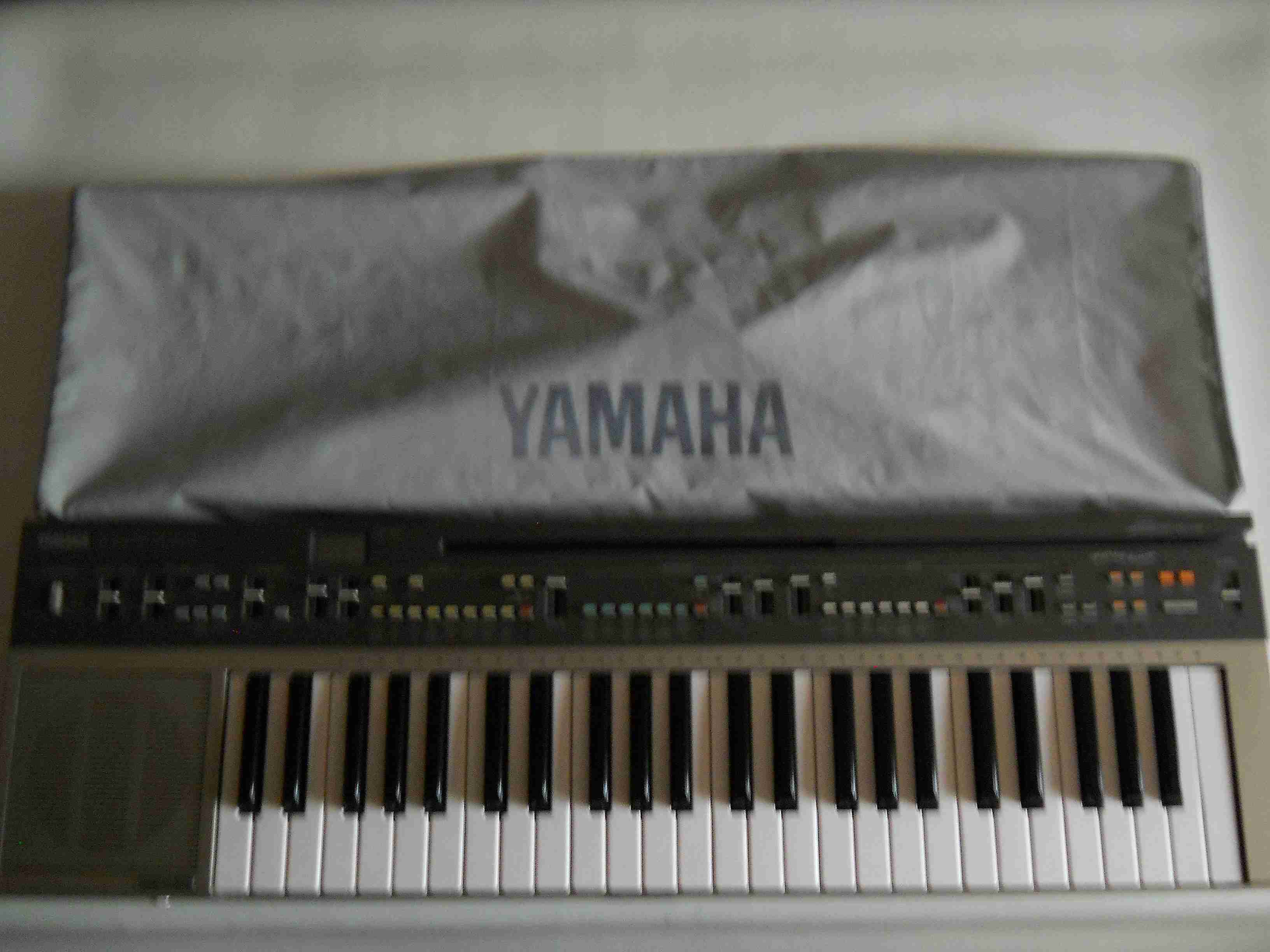 yamaha psr a1000 for pc