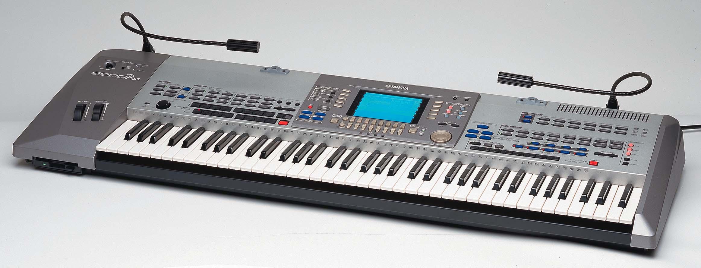 Yamaha psr 9000 keyboard price in india 64gb, roland f20