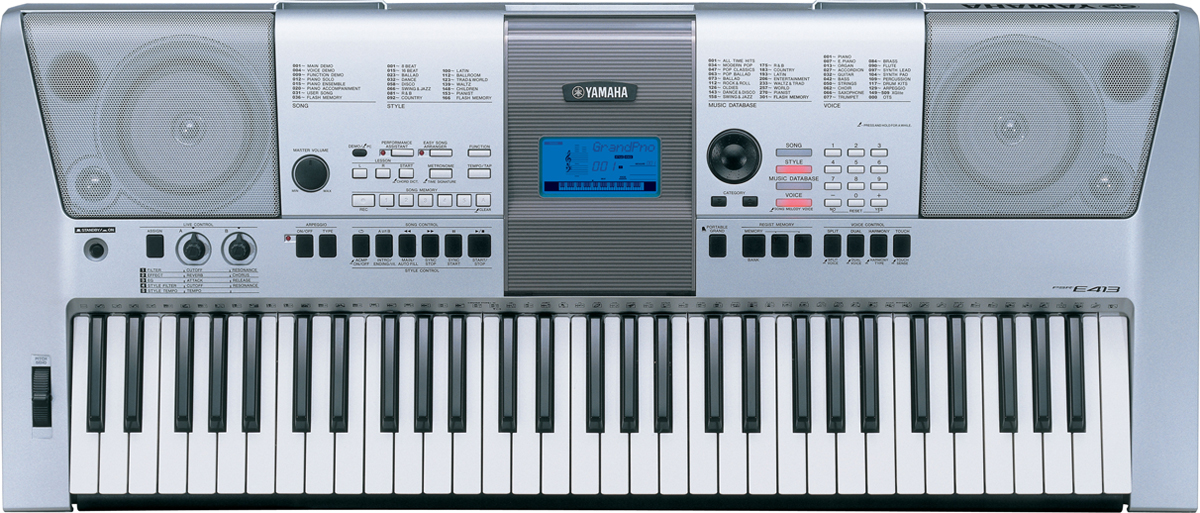 Yamaha psr-e403 psre403 psr 403 service manual complete download.