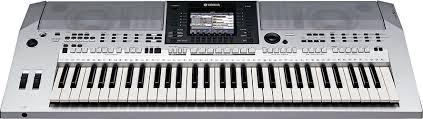 Vends clavier yamaha bretagne audiofanzine for Psr s900 yamaha