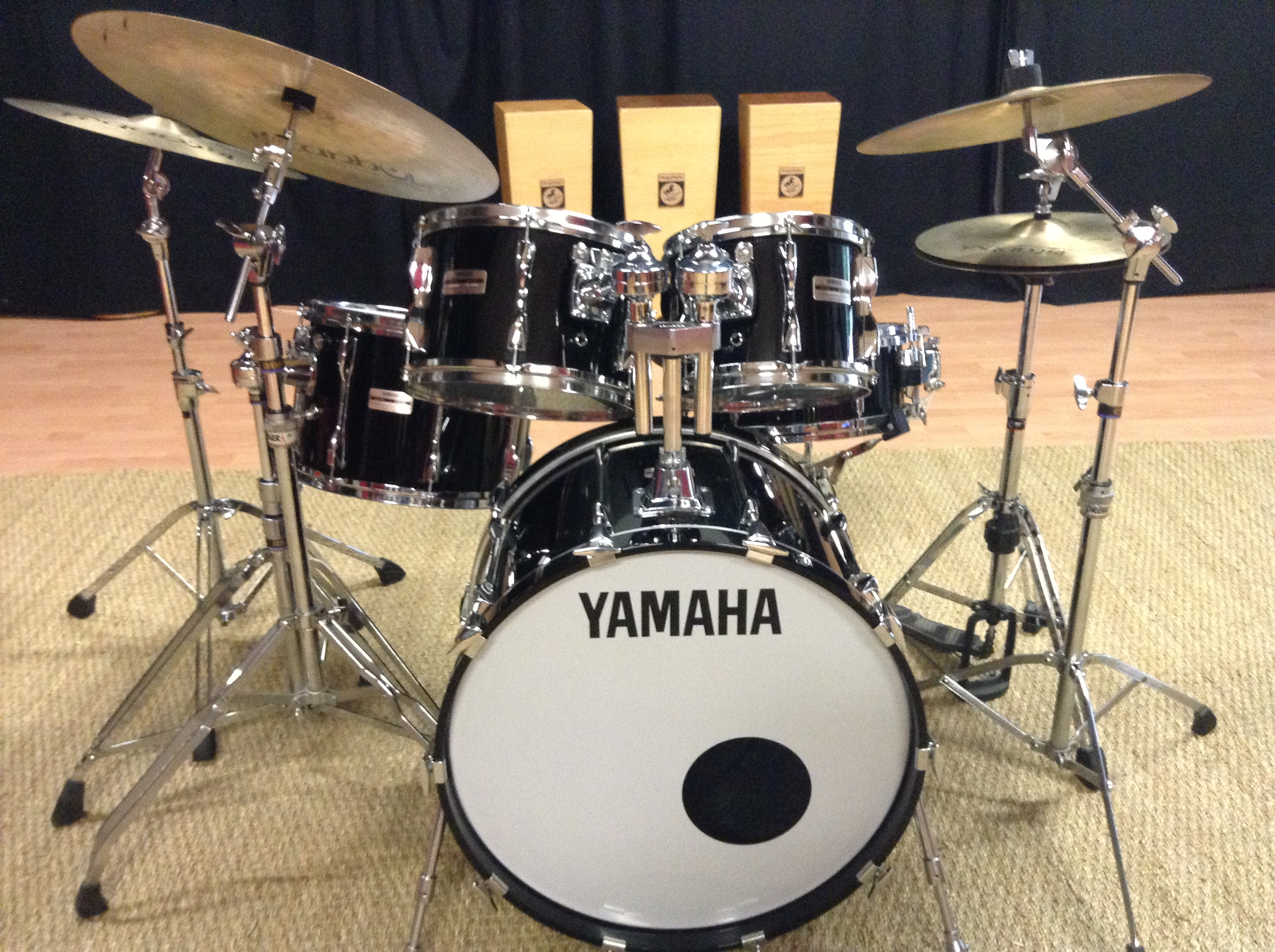 yamaha drums dating guide Nick hopkin drums is a uk vintage drum specialist, the only vintage drum shop in the uk we source and stock the finest vintage drums, accessories and spare parts we ship to all countries worldwide via our website.