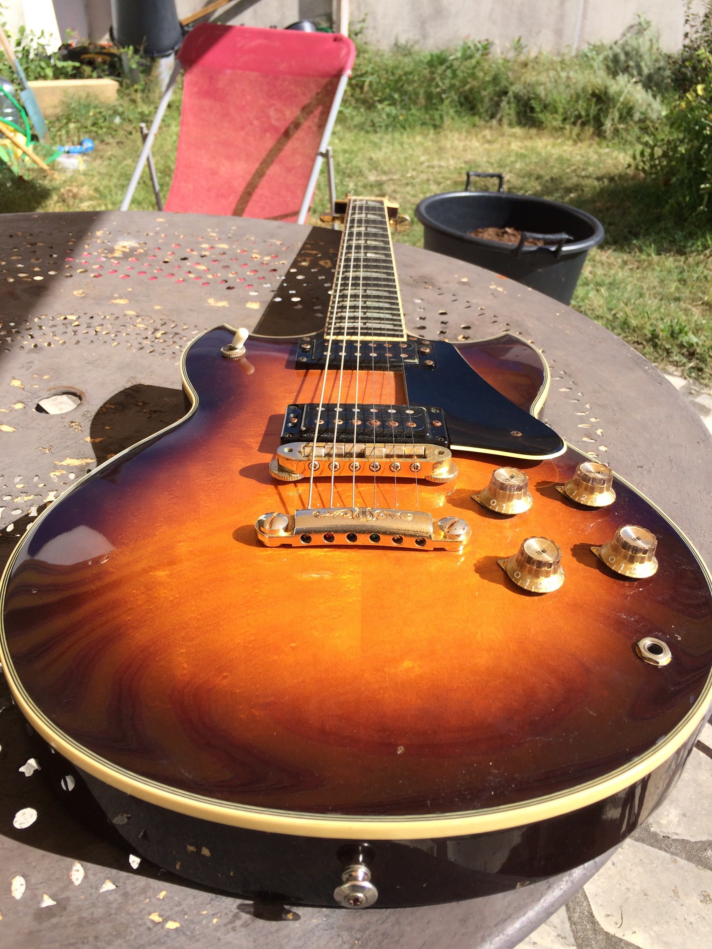 yamaha sg1000 dating Posts about yamaha sg-175 written by elite vintage there is no decorative floral motif inlay as common with the later sg-2000 and sg-1000, just the yamaha logo.