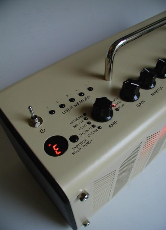 yamaha thr10 amp brand new acoustic electric amplifier ebay. Black Bedroom Furniture Sets. Home Design Ideas