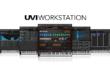 Uvi Soundbank - 1 Ilok avec 15 Licences (livraison gratuite)