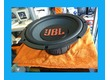 "Haut Parleur JBL 1500 GTI ""neuf et fin de stock"" AUDIO VIDEO PASSION"