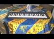 Clavier Yamaha YK20