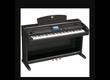 Vend piano numérique yahama CPV403