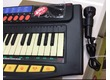 Casio PT-580 version japonnaise 1990 rare+