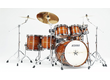 TAMA Starclassic Exotic Hawaiian Koa - limited Edition