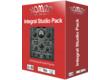 Vends Bundle Mixage / Mastering / Effets : Integral Studio Pack III