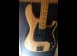 Vend Precision bass Ibanez Blazer BL700