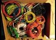 Composants à vendre pour 1176 DIY et autres