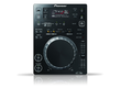 Getting Started : Pioneer CDJ