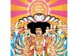bold as love jimi hendrix experience album cover art