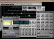 Séquenceurs logiciels & STAN : 1997 quartzaudiopro