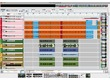 propellerhead record 2