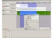 Séquenceurs logiciels & STAN : reaper0 2