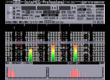 Séquenceurs logiciels & STAN : octamed 4.00