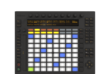 Ableton push + pochette de transport