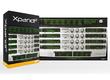 Xpand! de Air Music Technology +2500 sons