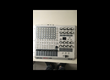 AKAI APC 40 white limited edition