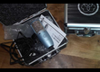Microphones AKG Perception 220 - Couple ou seul