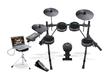 Alesis USB Studio Drum Kit (52187)